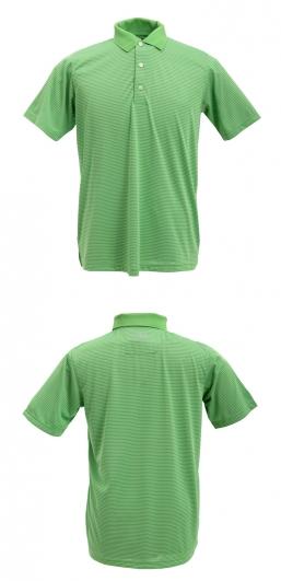 专业定制团体服装  高尔夫服装 polo衫 短袖T恤